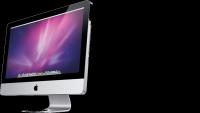 Apple iMac 24″ A1225